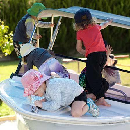littlebuckets-childcare