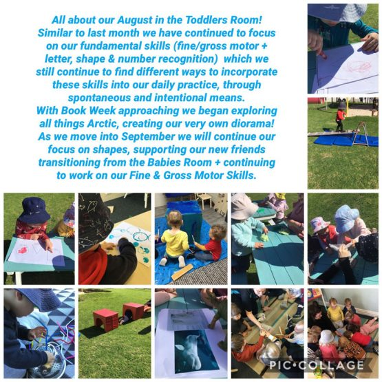 Warwick-August-Update-Toddlers
